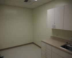doctors_office_0013