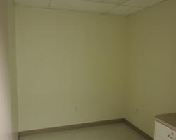 doctors_office_0017