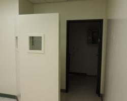 doctors_office_0027