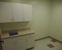 doctors_office_0029