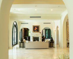 Interior_022