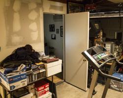 interior_0048