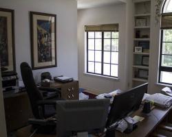 interior_0055