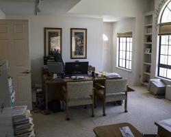 interior_0057