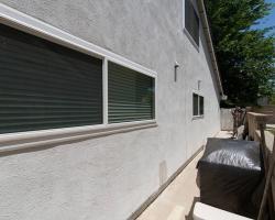 exterior_0015