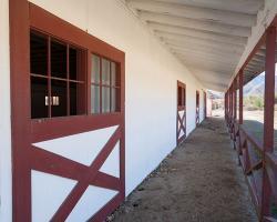 ranch_0016