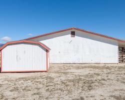 ranch_0021
