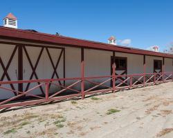 ranch_0023