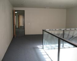 Interior_Offices (12)