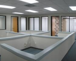Interior_Offices (15)