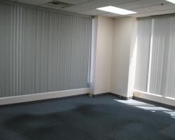 Interior_Offices (19)
