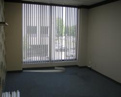 Interior_Offices (20)