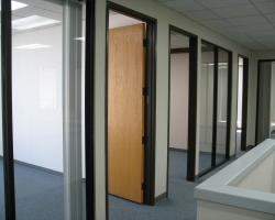Interior_Offices (23)