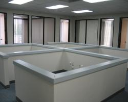 Interior_Offices (26)