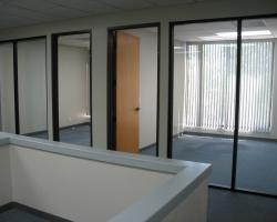 Interior_Offices (28)