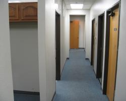 Interior_Offices (29)