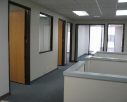 Interior_Offices (32)
