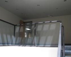 Interior_Offices (34)