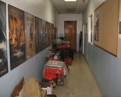 Interior_Workfloor (1)