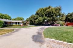 Doberman-Ranch-Exterior-Image-007