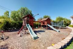 Doberman-Ranch-Exterior-Image-017