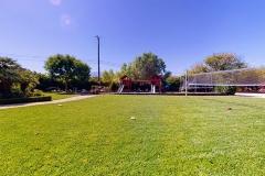 Doberman-Ranch-Exterior-Image-024