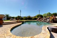 Doberman-Ranch-Exterior-Image-040