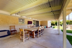 Doberman-Ranch-Exterior-Image-047