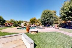 Doberman-Ranch-Exterior-Image-050