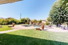 Doberman-Ranch-Exterior-Image-051