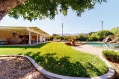 Doberman-Ranch-Exterior-Image-055