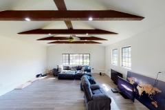 Doberman-Ranch-Interior-Image-005