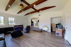 Doberman-Ranch-Interior-Image-008