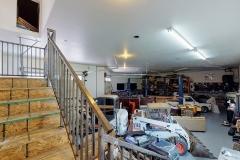 Doberman-Ranch-Interior-Image-051