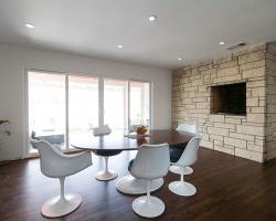 interior_0012