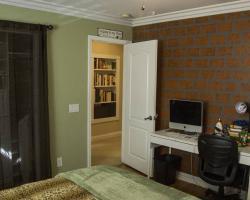 interior_0044