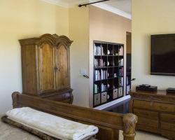 interior_0056