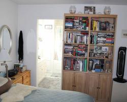 interior_0014