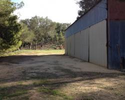 ranch_0017