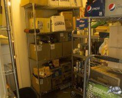 kitchen_0002