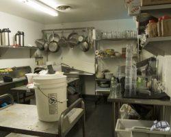 kitchen_0005