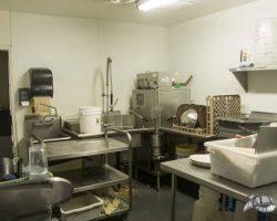 kitchen_0008
