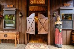 Saloon-Image-006