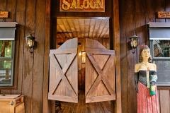 Saloon-Image-012