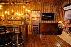 Saloon-Image-018