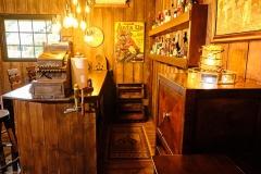 Saloon-Image-021