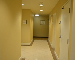 conference_offices_0001