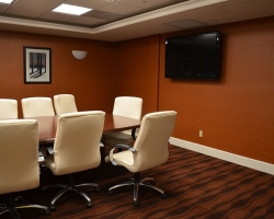 conference_offices_0003