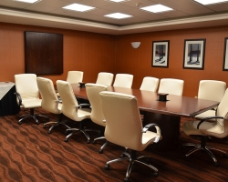 conference_offices_0004
