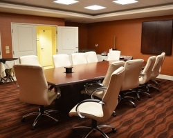 conference_offices_0005